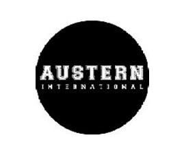 austern logo