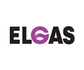 eloas logo