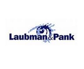 laubman logo
