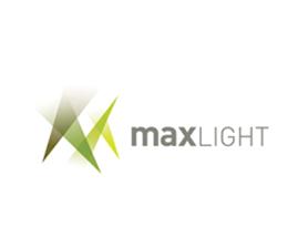 max light logo